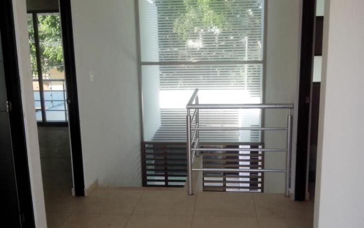 Foto de casa en venta en rinconada bugambilia 3, centro jiutepec, jiutepec, morelos, 412043 no 12