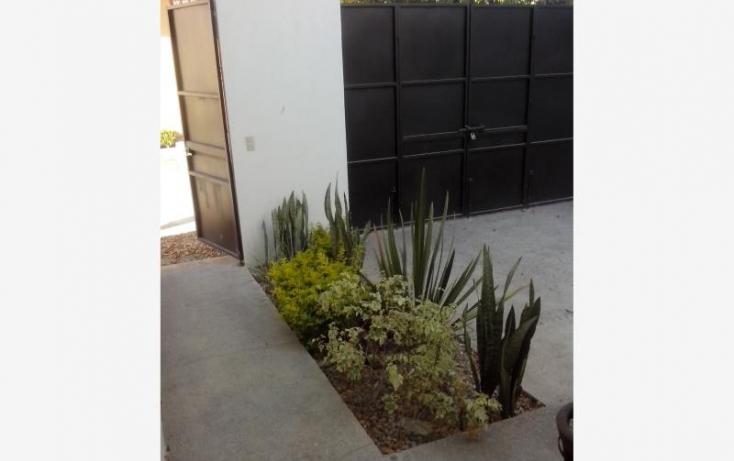 Foto de casa en venta en rinconada bungambilias 17, centro jiutepec, jiutepec, morelos, 412008 no 01