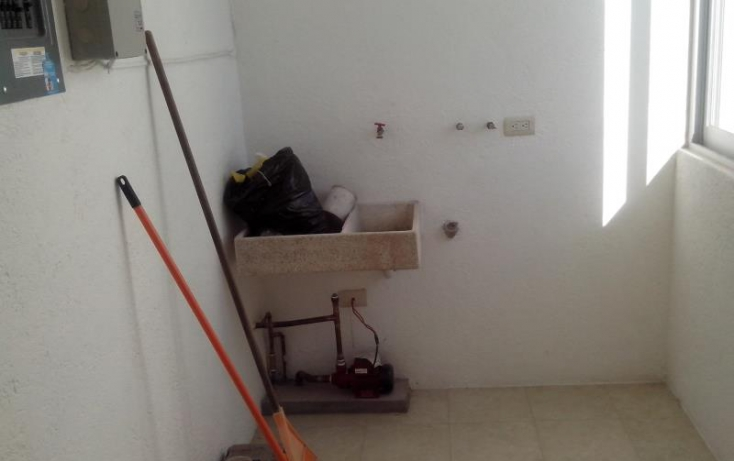 Foto de casa en venta en rinconada bungambilias 17, centro jiutepec, jiutepec, morelos, 412008 no 05