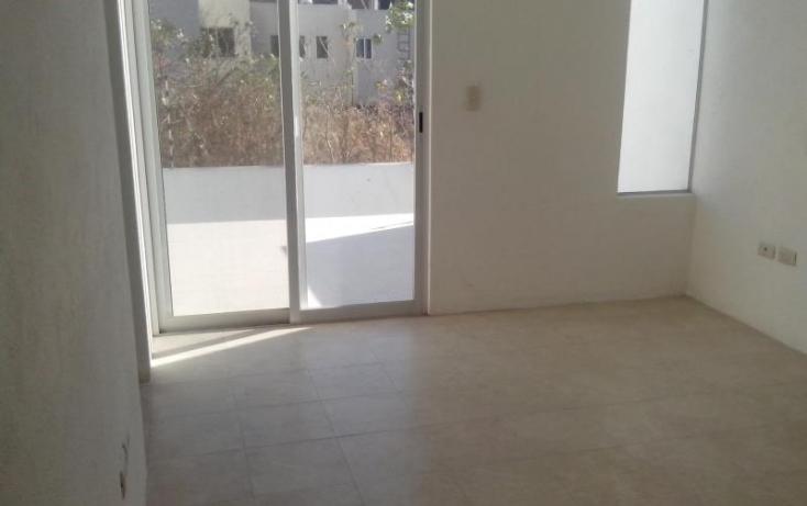 Foto de casa en venta en rinconada bungambilias 17, centro jiutepec, jiutepec, morelos, 412008 no 08