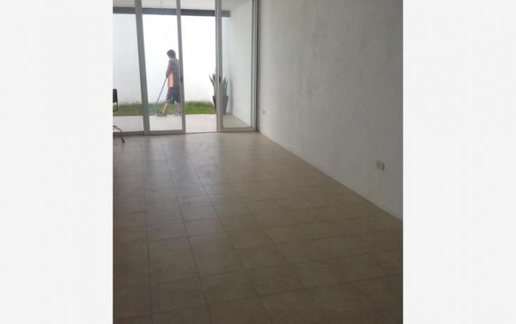 Foto de casa en venta en rinconada bungambilias 17, centro jiutepec, jiutepec, morelos, 412008 no 11