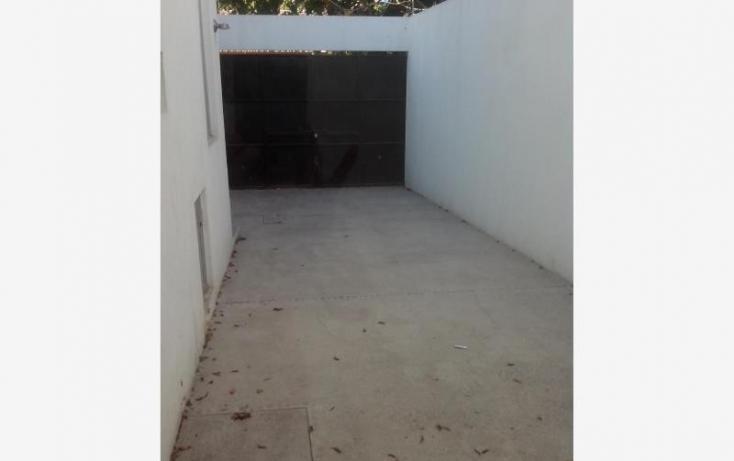 Foto de casa en venta en rinconada bungambilias 17, centro jiutepec, jiutepec, morelos, 412008 no 13