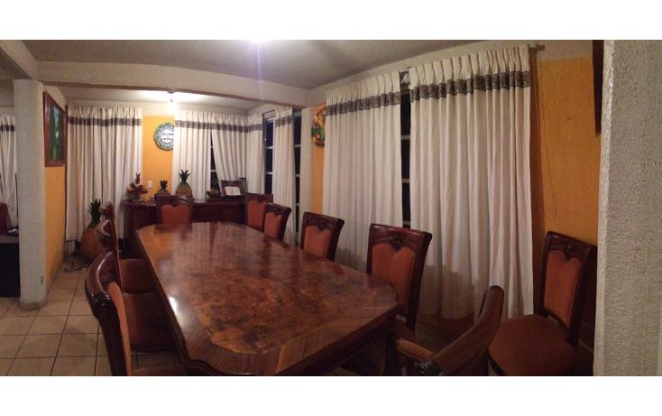 Foto de casa en venta en  , rinconada coacalco, coacalco de berriozábal, méxico, 1667878 No. 02