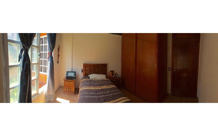 Foto de casa en venta en  , rinconada coacalco, coacalco de berriozábal, méxico, 1667878 No. 04
