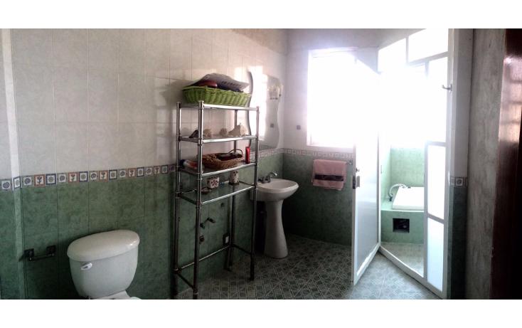 Foto de casa en venta en  , rinconada coacalco, coacalco de berriozábal, méxico, 1667878 No. 05