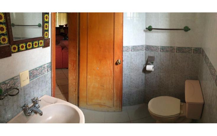 Foto de casa en venta en  , rinconada coacalco, coacalco de berriozábal, méxico, 1667878 No. 06