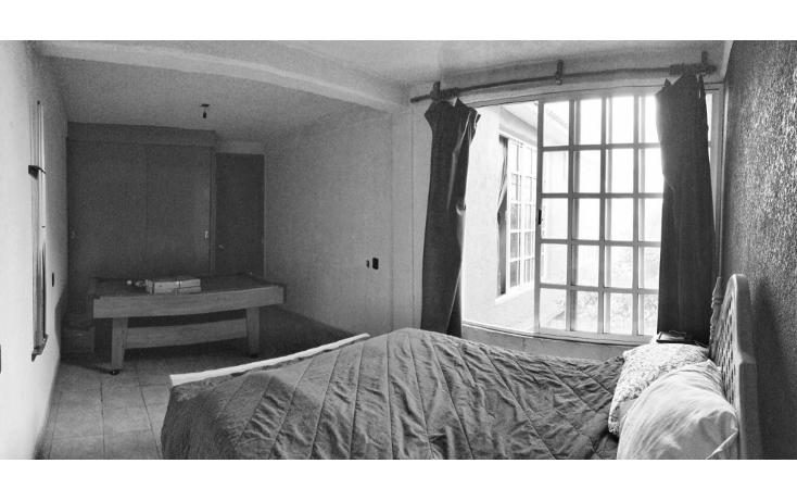 Foto de casa en venta en  , rinconada coacalco, coacalco de berriozábal, méxico, 1667878 No. 08