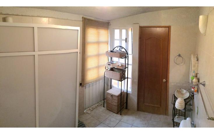 Foto de casa en venta en  , rinconada coacalco, coacalco de berriozábal, méxico, 1667878 No. 09