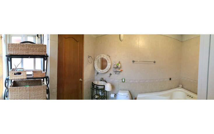 Foto de casa en venta en  , rinconada coacalco, coacalco de berriozábal, méxico, 1667878 No. 10
