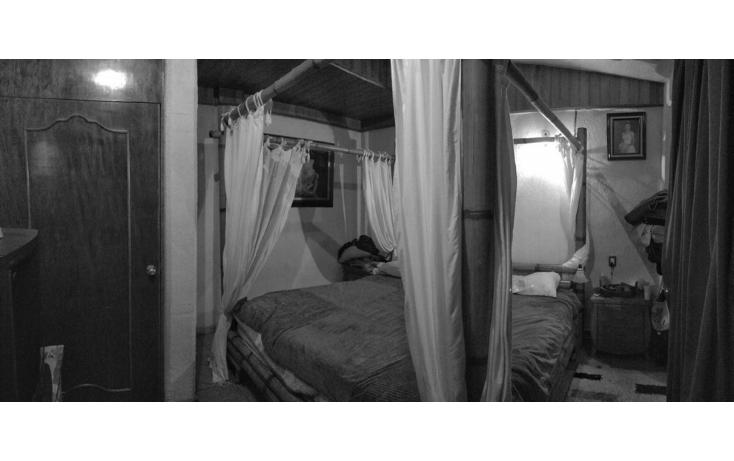 Foto de casa en venta en  , rinconada coacalco, coacalco de berriozábal, méxico, 1667878 No. 11