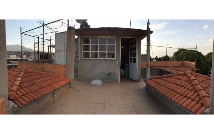 Foto de casa en venta en  , rinconada coacalco, coacalco de berriozábal, méxico, 1667878 No. 12
