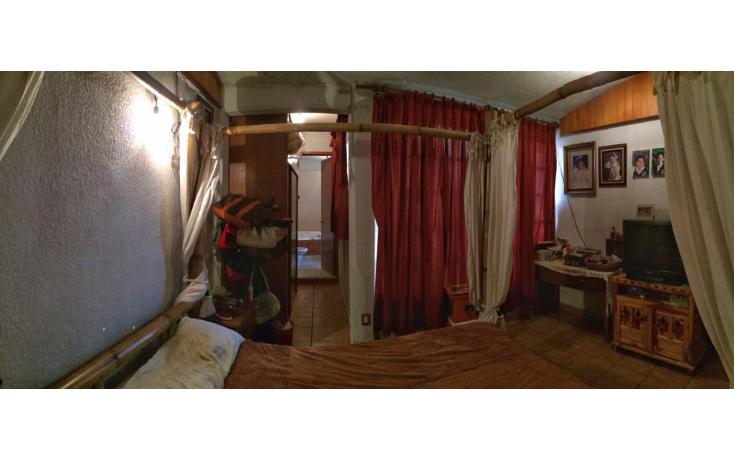 Foto de casa en venta en  , rinconada coacalco, coacalco de berriozábal, méxico, 1667878 No. 13