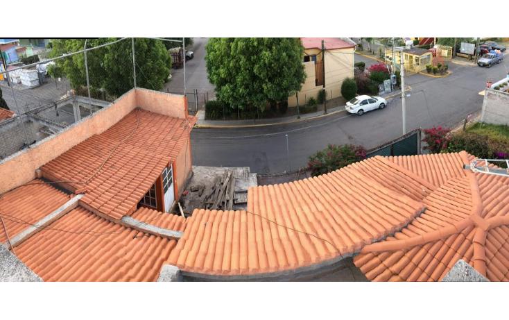 Foto de casa en venta en  , rinconada coacalco, coacalco de berriozábal, méxico, 1667878 No. 14