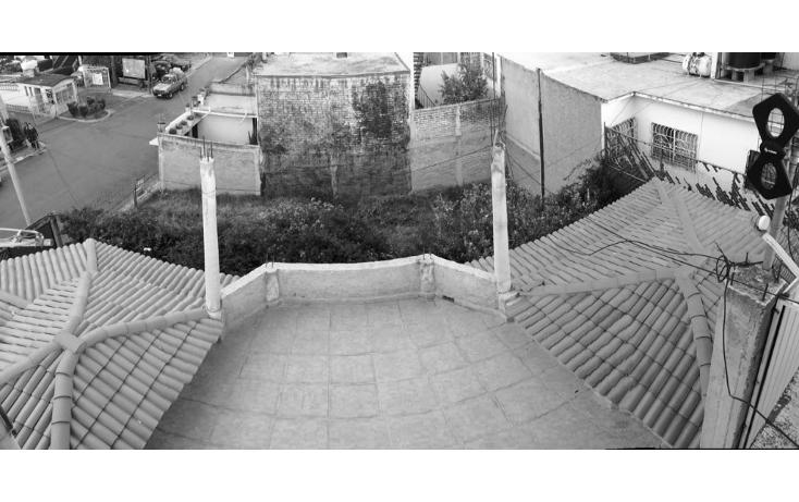 Foto de casa en venta en  , rinconada coacalco, coacalco de berriozábal, méxico, 1667878 No. 15