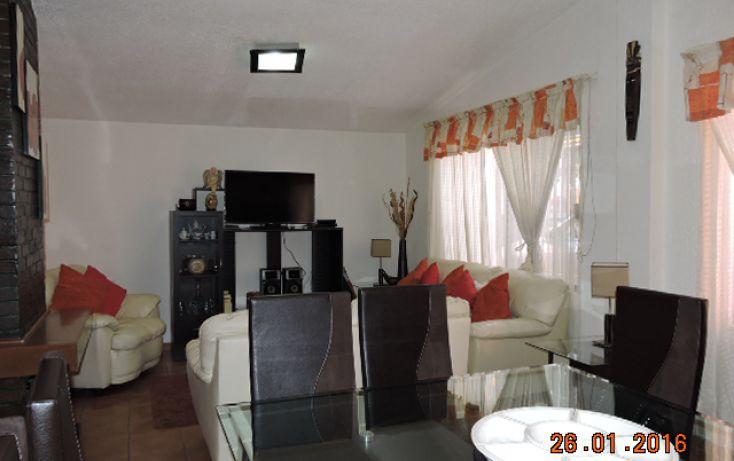 Foto de casa en venta en, rinconada coapa 1a sección, tlalpan, df, 1705454 no 03