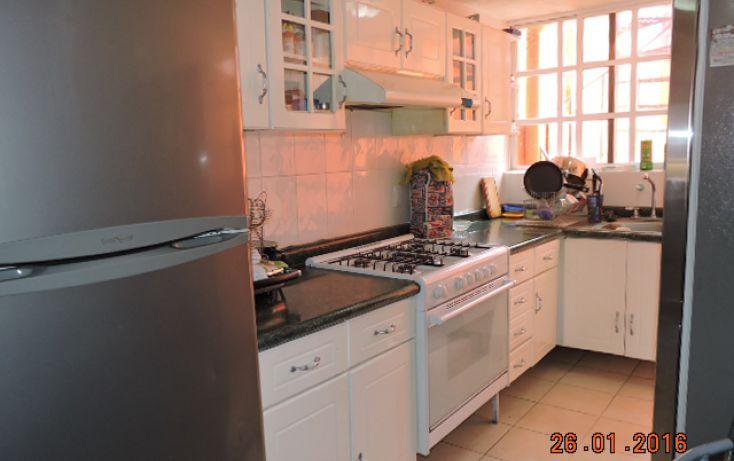 Foto de casa en venta en, rinconada coapa 1a sección, tlalpan, df, 1705454 no 06