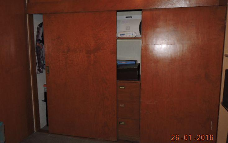 Foto de casa en venta en, rinconada coapa 1a sección, tlalpan, df, 1705454 no 10