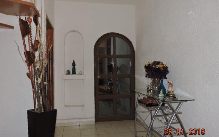 Foto de casa en venta en, rinconada coapa 1a sección, tlalpan, df, 1705454 no 11