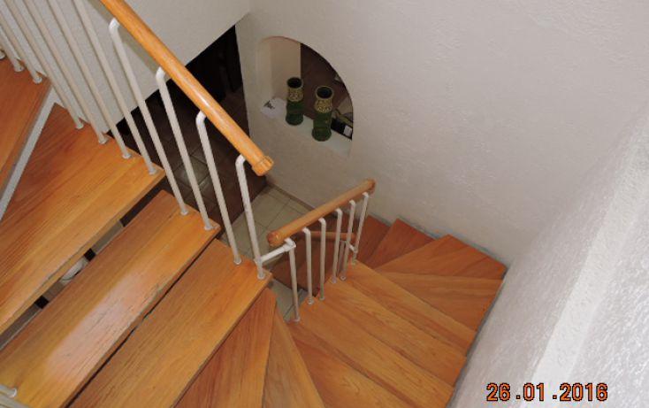 Foto de casa en venta en, rinconada coapa 1a sección, tlalpan, df, 1705454 no 12