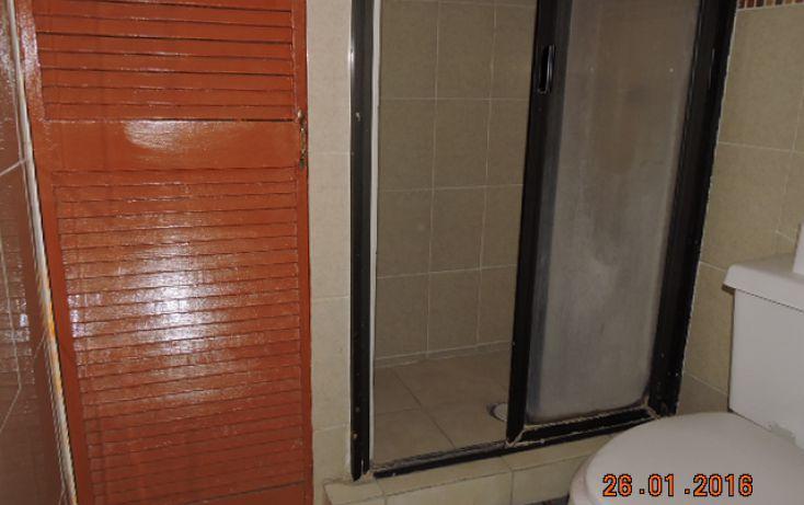 Foto de casa en venta en, rinconada coapa 1a sección, tlalpan, df, 1705454 no 18