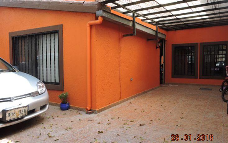 Foto de casa en venta en, rinconada coapa 1a sección, tlalpan, df, 1705454 no 21
