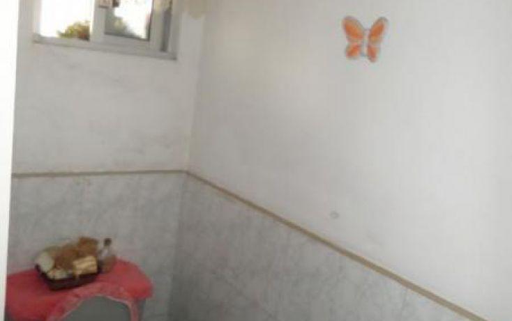 Foto de casa en venta en, rinconada coapa 1a sección, tlalpan, df, 1850666 no 04