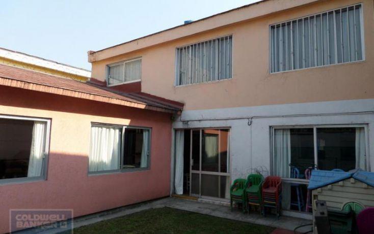 Foto de terreno habitacional en venta en, rinconada coapa 1a sección, tlalpan, df, 1850840 no 08