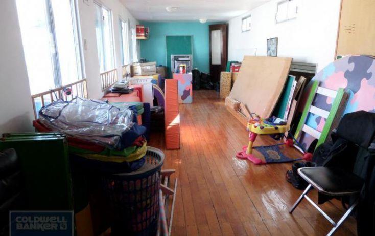Foto de terreno habitacional en venta en, rinconada coapa 1a sección, tlalpan, df, 1850840 no 11