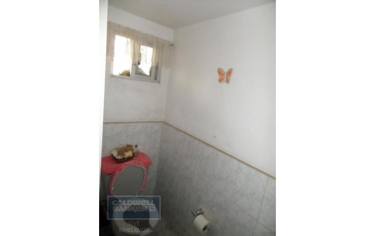 Foto de casa en venta en  , rinconada coapa 1a sección, tlalpan, distrito federal, 1850666 No. 04