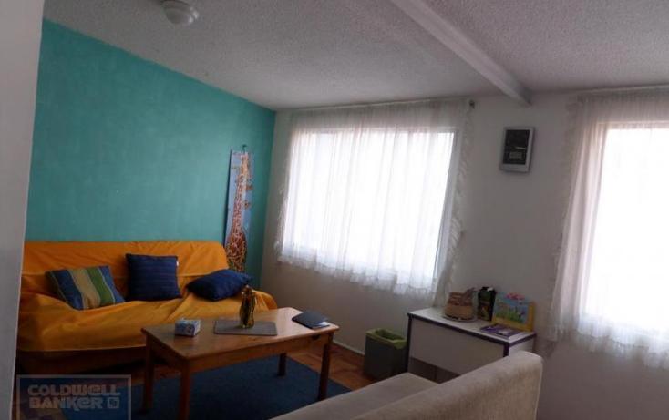 Foto de casa en venta en  , rinconada coapa 1a sección, tlalpan, distrito federal, 1850666 No. 12