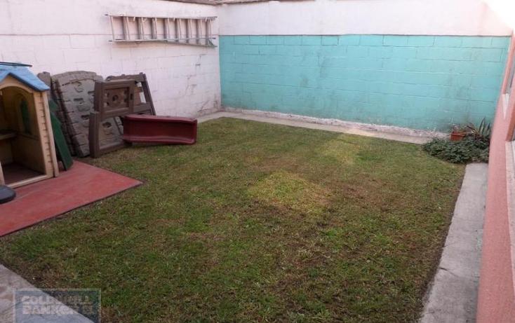 Foto de terreno comercial en venta en  , rinconada coapa 1a sección, tlalpan, distrito federal, 1850840 No. 07