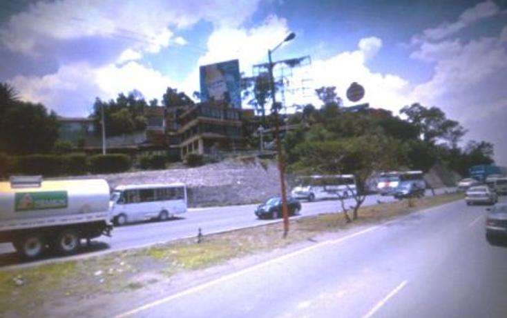 Foto de terreno comercial en venta en  , rinconada coapa 1a secci?n, tlalpan, distrito federal, 1970968 No. 01