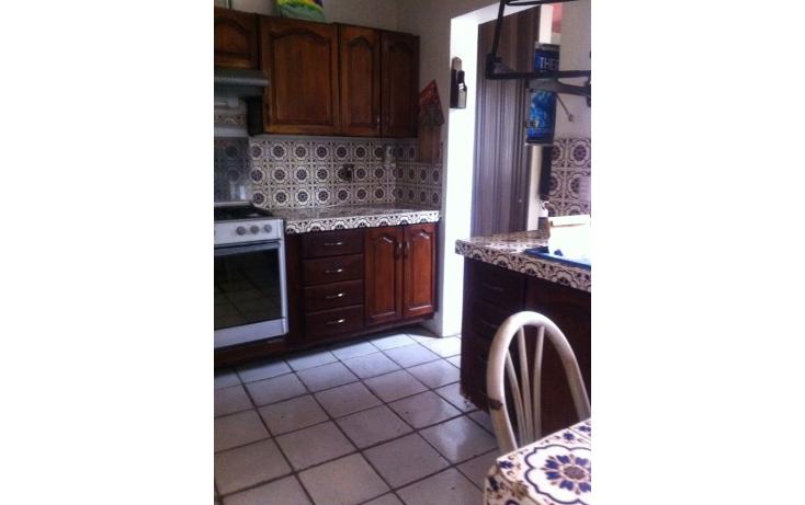Foto de casa en venta en  , rinconada colonial 1 camp., apodaca, nuevo león, 1118059 No. 01