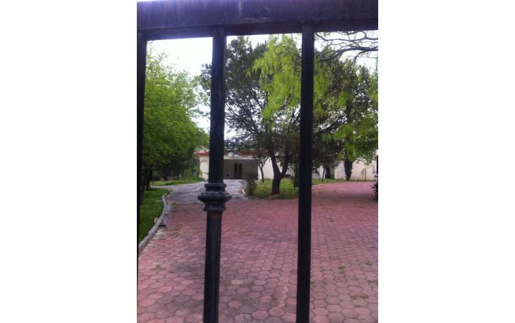 Foto de casa en venta en  , rinconada colonial 1 camp., apodaca, nuevo león, 1118059 No. 02