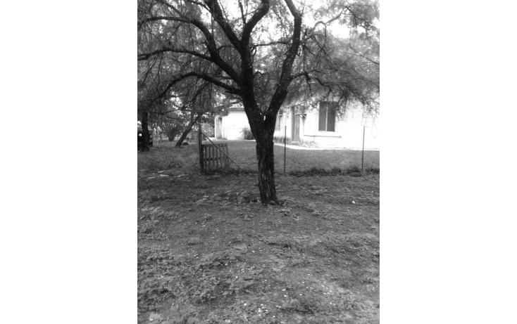 Foto de casa en venta en  , rinconada colonial 1 camp., apodaca, nuevo león, 1118059 No. 04