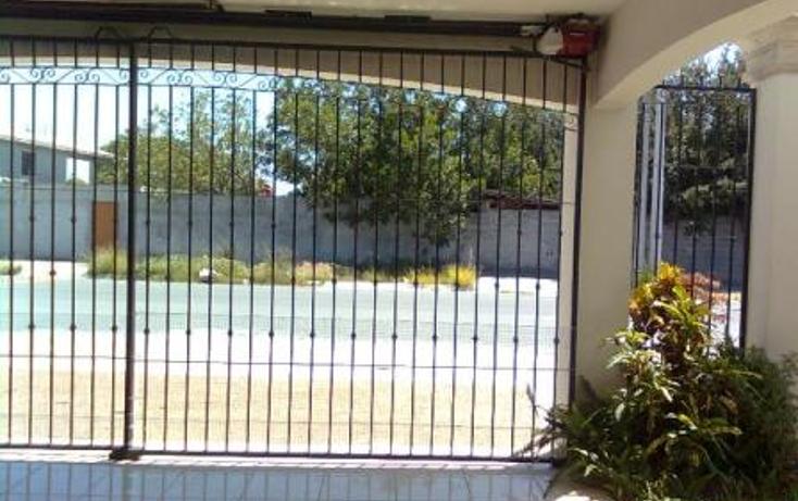 Foto de casa en renta en  , rinconada colonial 1 camp., apodaca, nuevo león, 1131701 No. 03