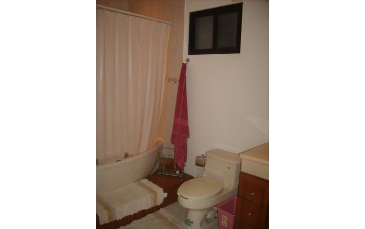 Foto de casa en renta en  , rinconada colonial 1 camp., apodaca, nuevo león, 1131701 No. 07