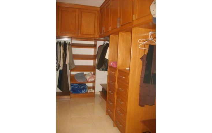 Foto de casa en renta en  , rinconada colonial 1 camp., apodaca, nuevo león, 1131701 No. 12