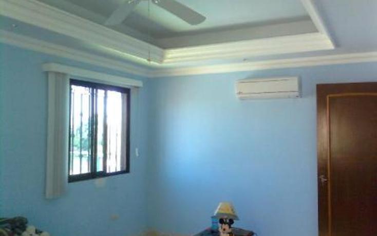Foto de casa en renta en  , rinconada colonial 1 camp., apodaca, nuevo león, 1131701 No. 14