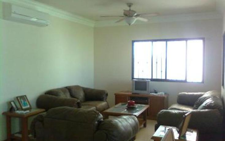 Foto de casa en renta en  , rinconada colonial 1 camp., apodaca, nuevo león, 1131701 No. 18