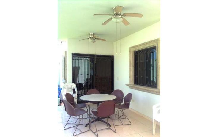 Foto de casa en renta en  , rinconada colonial 1 camp., apodaca, nuevo león, 1131701 No. 20