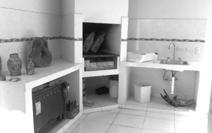 Foto de casa en renta en  , rinconada colonial 1 camp., apodaca, nuevo león, 1131701 No. 21