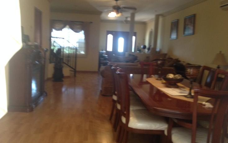 Foto de casa en venta en  , rinconada colonial 1 camp., apodaca, nuevo león, 1254203 No. 01