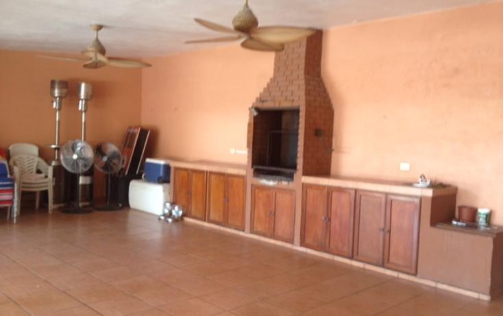 Foto de casa en venta en  , rinconada colonial 1 camp., apodaca, nuevo león, 1254203 No. 02