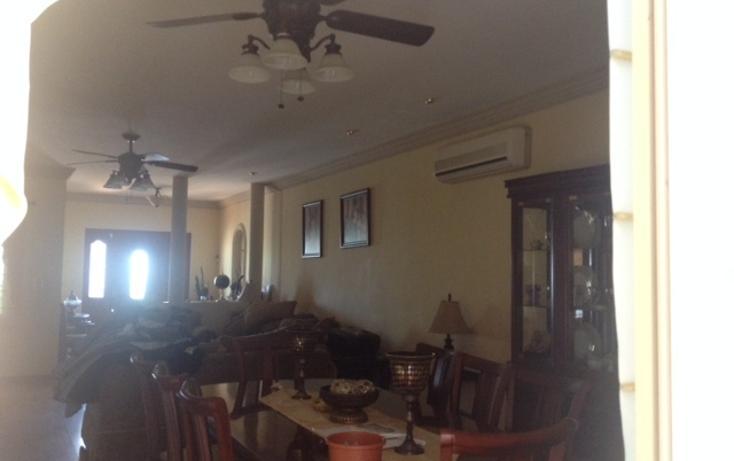 Foto de casa en venta en  , rinconada colonial 1 camp., apodaca, nuevo león, 1254203 No. 06