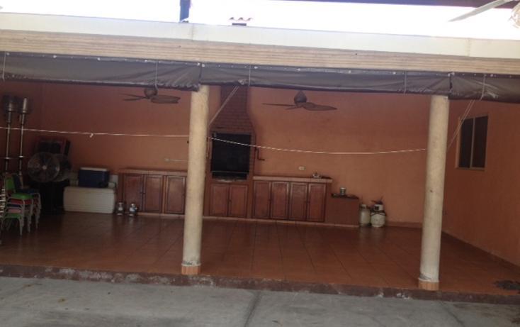 Foto de casa en venta en  , rinconada colonial 1 camp., apodaca, nuevo león, 1254203 No. 07
