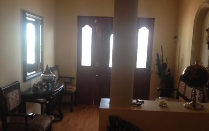 Foto de casa en venta en  , rinconada colonial 1 camp., apodaca, nuevo león, 1254203 No. 09