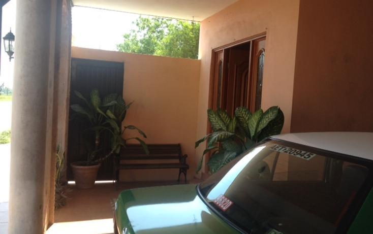 Foto de casa en venta en  , rinconada colonial 1 camp., apodaca, nuevo león, 1254203 No. 10