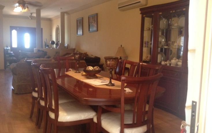 Foto de casa en venta en  , rinconada colonial 1 camp., apodaca, nuevo león, 1254203 No. 14