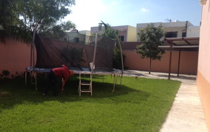 Foto de casa en venta en  , rinconada colonial 1 camp., apodaca, nuevo león, 1254203 No. 15